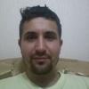 Тимур, 31, г.Мелеуз