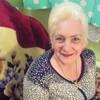 Валентина, 66, г.Стаханов