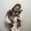 Анюта, 23, г.Санкт-Петербург