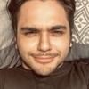 Amirmohmmad, 21, г.Тегеран