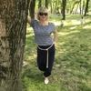 Ольга, 39, г.Краснодар