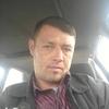 Володя, 39, г.Ставрополь
