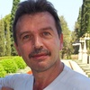 Геннадий, 54, г.Ашкелон