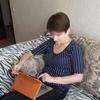 ANNA, 46, г.Раменское