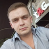 Руслан, 28, г.Запорожье