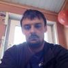Александр, 30, г.Альметьевск