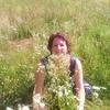 Светлана, 37, г.Десногорск