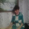 Оля, 53, г.Пенза