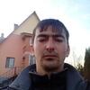 Ахрор, 27, г.Шатура