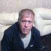 Евгений, 37, г.Белогорск