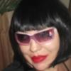 Лия, 41, Краматорськ