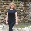 Замира, 36, г.Москва