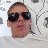 Иван, 24, г.Омск