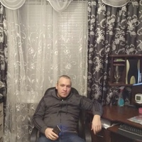 Марат, 36 лет, Водолей, Балаково