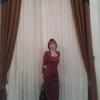 Вероника, 36, г.Саратов