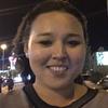 Акжан, 29, г.Астана
