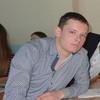 Слава, 29, г.Санкт-Петербург
