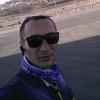 Azat, 37, г.Ашхабад