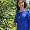 ВЕРА, 52, г.Симферополь