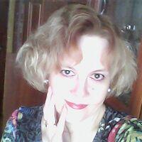 ИРЭН, 47 лет, Рак, Санкт-Петербург