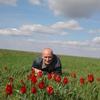 Евгений, 52, г.Элиста