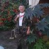 ВикТор, 77, г.Семикаракорск