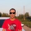 Андрей Бум, 30, г.Саратов