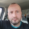 Алексей, 36, г.Дубна