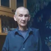Саша 55 Славянск-на-Кубани