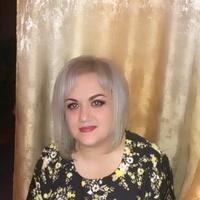 лана, 39 лет, Рыбы, Новомосковск