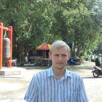 Денис, 36 лет, Стрелец, Чехов