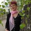 Людмила, 80, г.Москва