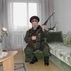 Лаврентий, 58, г.Вильнюс