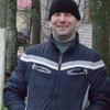 сергей, 40, г.Дорогобуж