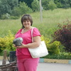Светлана, 50, г.Ворсма