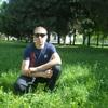 Игорь, 33, г.Ромны