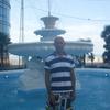 Анатолий, 49, г.Губаха