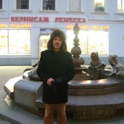 Ильдар 54 Верхнеяркеево