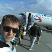 Ivan 32 года (Телец) Шадринск
