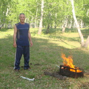 владимир григорьевич 62 Южноуральск
