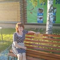 Наталья, 52 года, Стрелец, Брянск