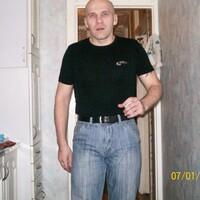 Александр, 49 лет, Козерог, Нижний Тагил