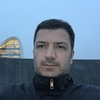 Илья, 40, Рівному