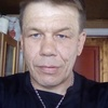 Игорь, 40, г.Тугулым