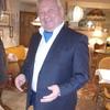 Алекс, 68, г.Калининград