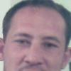 rafail, 35, г.Егорлыкская