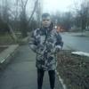 Даниил, 18, г.Подольск