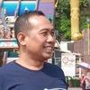 badrud, 30, г.Джакарта