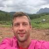 Олег, 35, г.Екатеринбург
