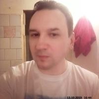 Игорь, 46 лет, Весы, Санкт-Петербург